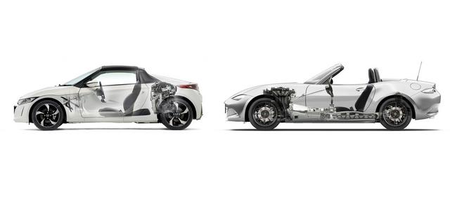 01_Honda_S660_vs_Mazda_MX-5.jpg