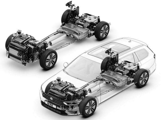 01_VW-Passat-GTE-43+46.JPG