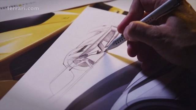 02_Ferrari-FXX-K-Design-Sketching-02-720x405.jpg