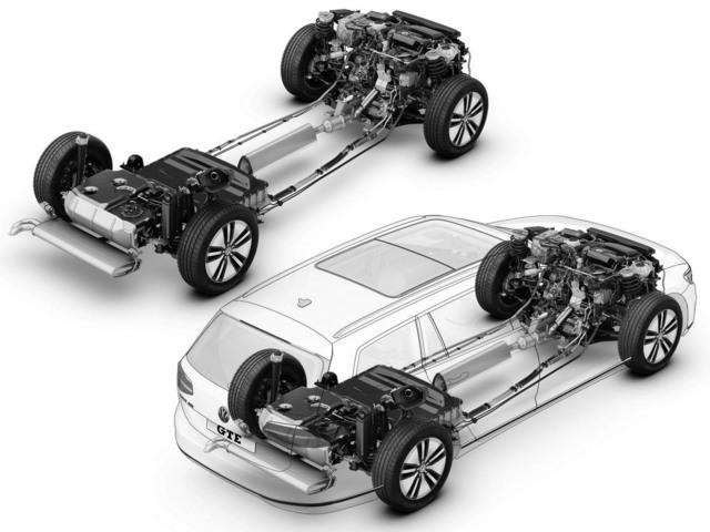02_VW-Passat-GTE-44+47.JPG
