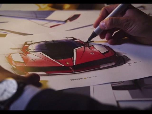 03_Ferrari-FXX-K-Design-Sketching-01-720x540.jpg