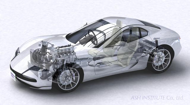 03_ash010_chassis_01.jpg