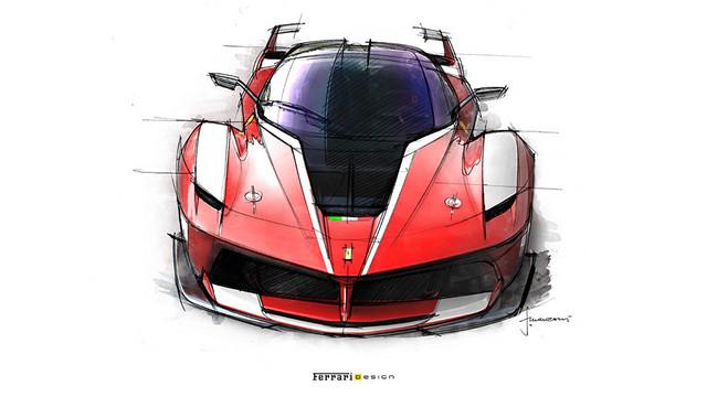 04_150107_car-FXXK-FM-1280x0_A8E4HZ.jpg