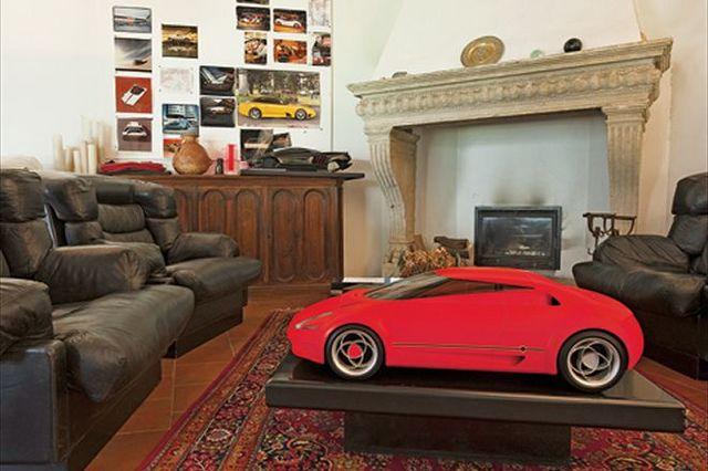 04_Marcello_Gandini_model_car_20091015.jpg