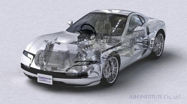04_ash010_chassis_02.jpg