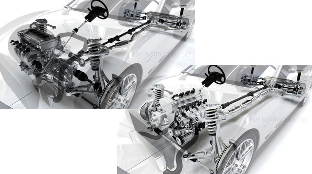08_4cylinder_FF+FR_x-ray_chassis.jpg