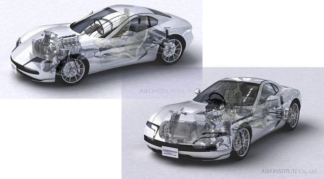 09_ash010_chassis_01+02.jpg