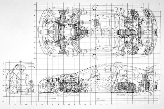 11_Lexus_LFA_3views_line_drawing_1024x.jpg