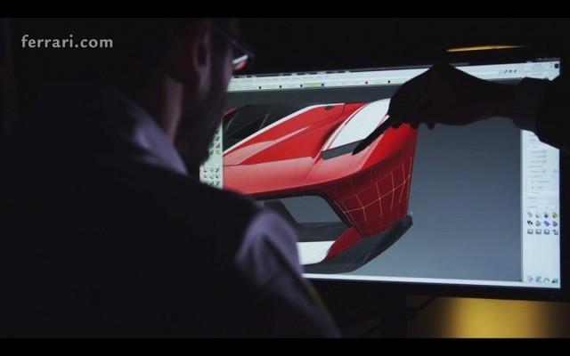 12_Ferrari-FXX-K-Alias-Screenshot-01-720x450.jpg