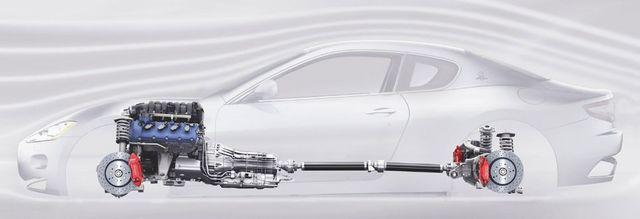 12_Maserati_Granturismo_AT_2010_layout.jpg