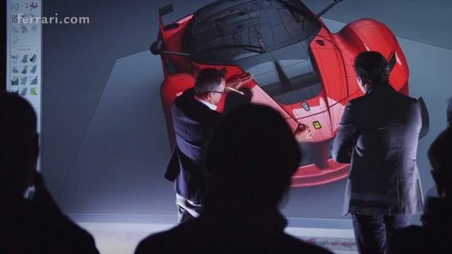 13_Ferrari-FXX-K-Vierual-Reality-Design-Review-01-720x405.jpg