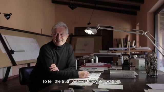 14_Marcello_Gandini_interview_20140307.jpg