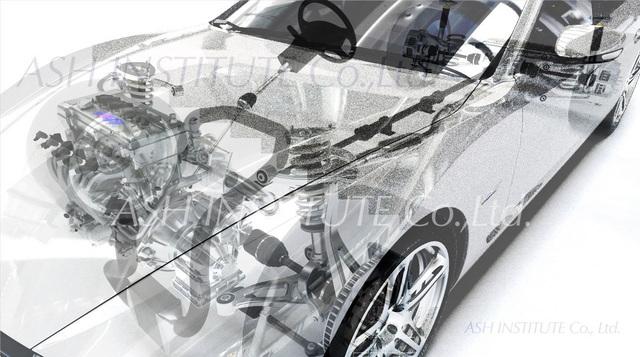 20141113_07_body+chassis_rendering_WIP_m+multi_logo_1440x.jpg