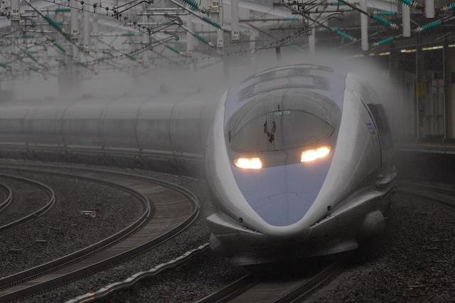 500_type_Shinkansen_12.jpg