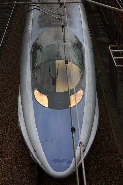500_type_Shinkansen_13.jpg