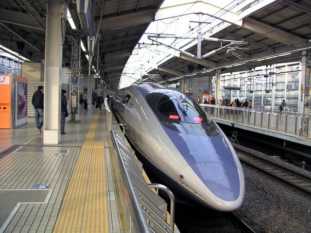 500_type_Shinkansen_19.jpg