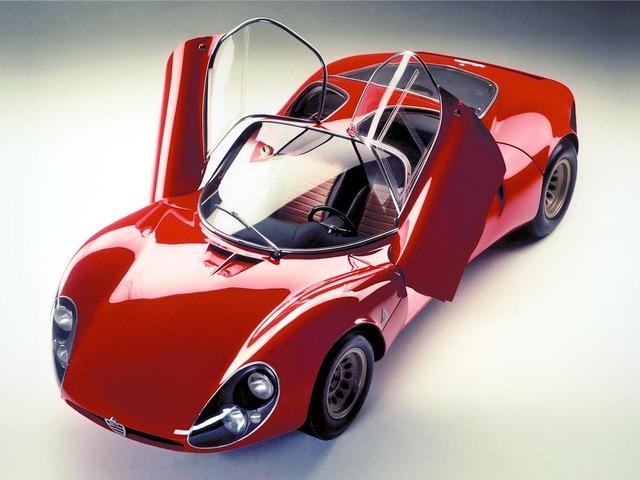 Alfaromeo_Tipo33_Stradale_01.jpg