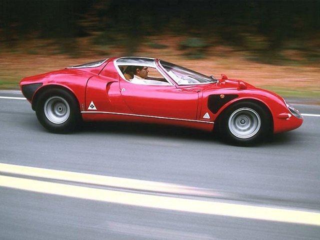 Alfaromeo_Tipo33_Stradale_05.jpg