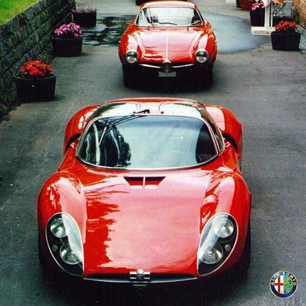 Alfaromeo_Tipo33_Stradale_06.jpg