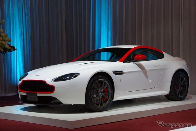 Aston_Martin_AMV8_white_01.jpg