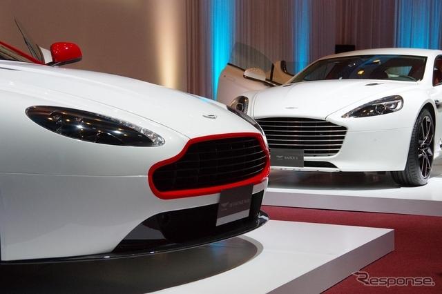 Aston_Martin_AMV8_white_02.jpg