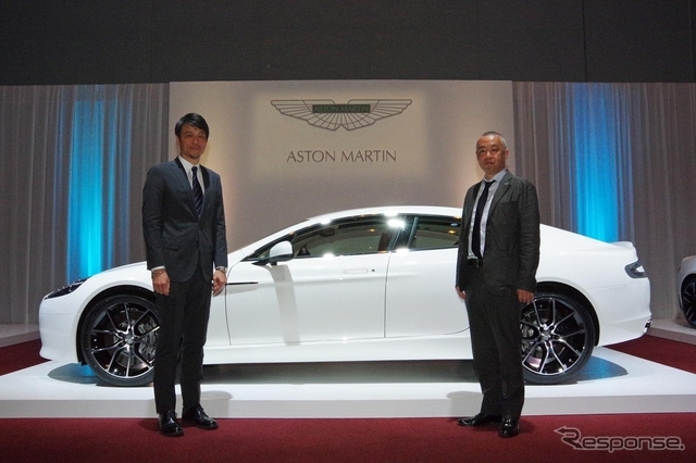 Aston_Martin_Rapide_white+Chiar_man.jpg