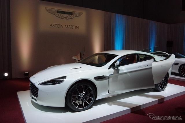 Aston_Martin_Rapide_white_01.jpg