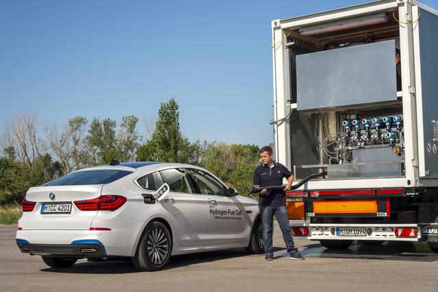BMW-5-Series-GT-Fuel-Cell-eDrive-technology-30.jpg