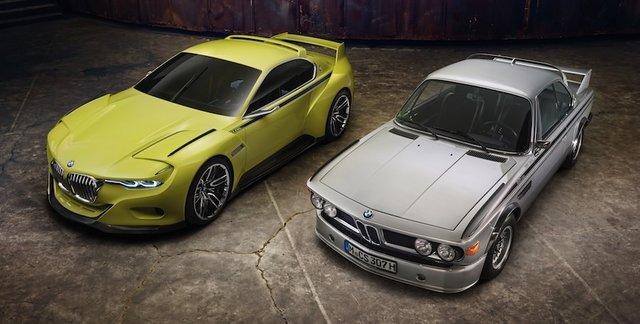 BMW_3.0CSL_Hommage_01.jpg