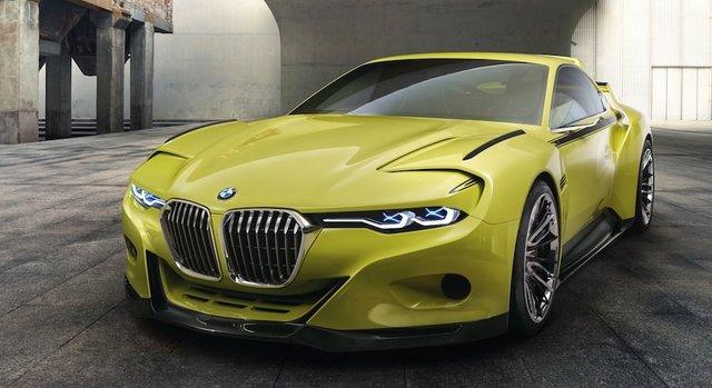 BMW_3.0CSL_Hommage_02.jpg
