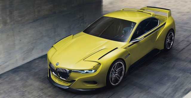 BMW_3.0CSL_Hommage_03.jpg