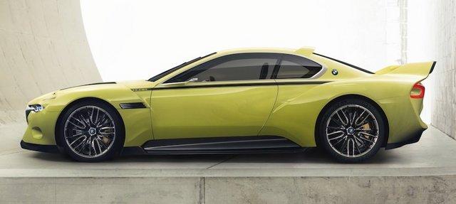 BMW_3.0CSL_Hommage_04.jpg