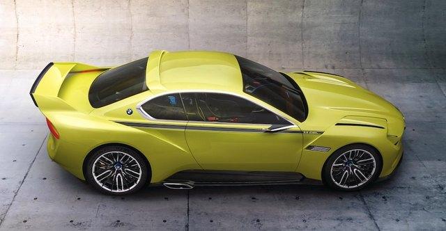 BMW_3.0CSL_Hommage_05.jpg