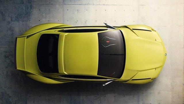 BMW_3.0CSL_Hommage_06.jpg