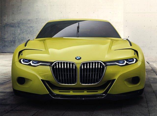 BMW_3.0CSL_Hommage_07.jpg