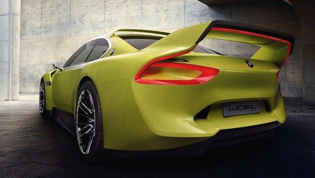 BMW_3.0CSL_Hommage_09.jpg