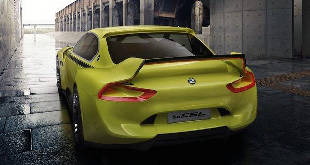 BMW_3.0CSL_Hommage_10.jpg