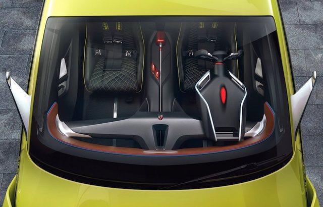 BMW_3.0CSL_Hommage_11.jpg