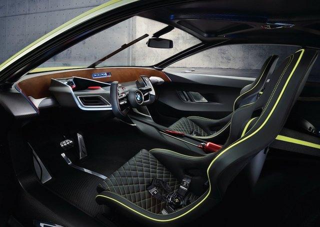 BMW_3.0CSL_Hommage_12.jpg