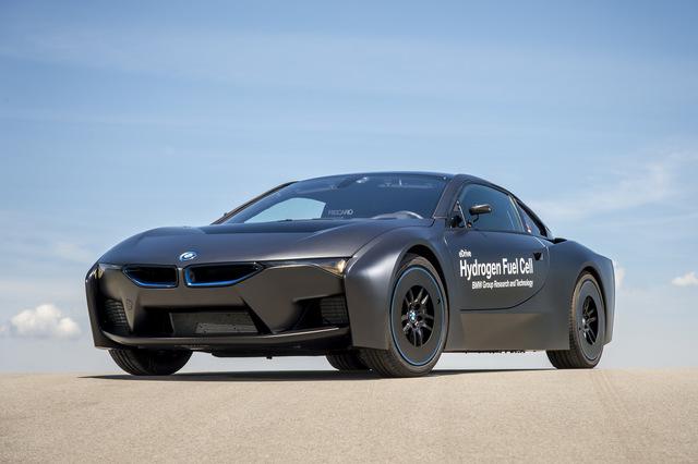 BMW_i8_Hydrogen_Fuel_Cell_prototype_19.jpg