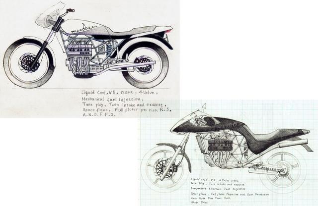 Bike_idea_sketch_x2_1600x1040.jpg