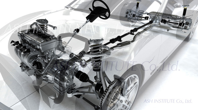 Body+Chassis_FF_20141128_m+multi_logo_1440x.jpg