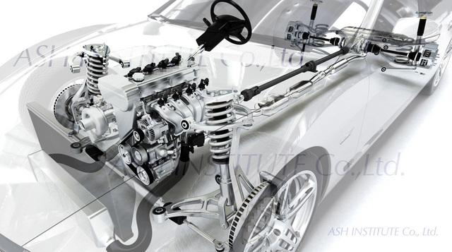 Body+Chassis_FR_20141128_m+multi_logo_1440x.jpg
