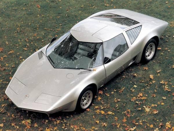 Chevrolet_Aerovette_1973_02.jpg