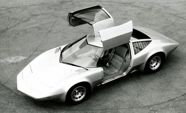 Chevrolet_Aerovette_1973_05.jpg