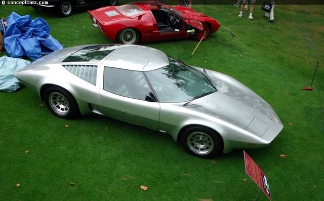 Chevrolet_Aerovette_1973_10.jpg