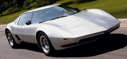 Chevrolet_Aerovette_1973_11.jpg
