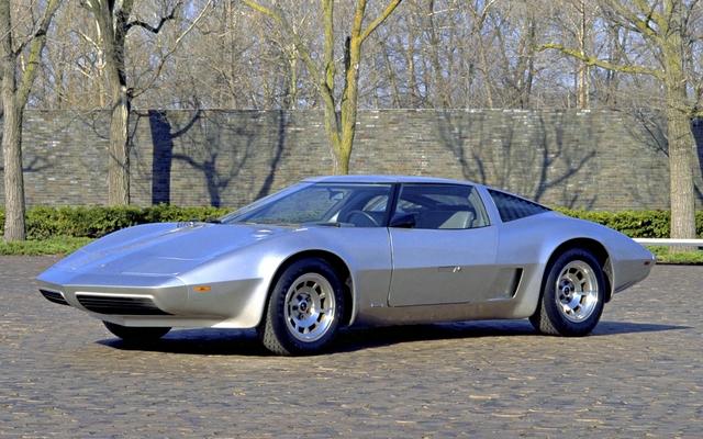 Chevrolet_Aerovette_1973_12.jpg
