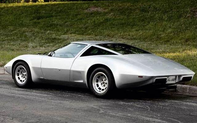 Chevrolet_Aerovette_1973_13.jpg