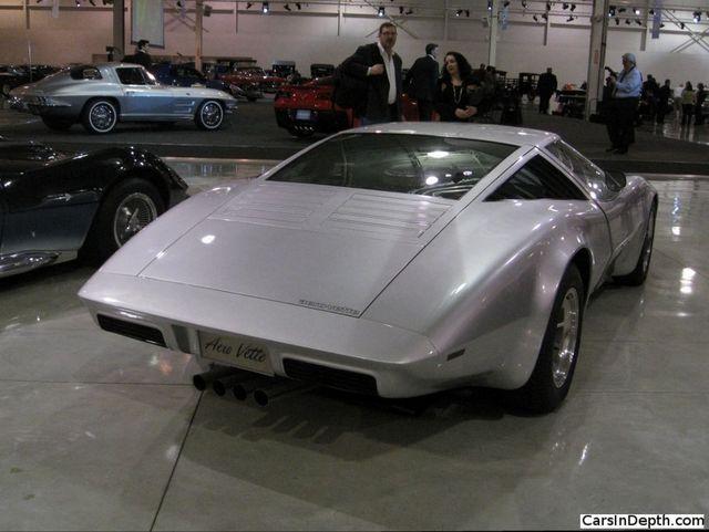 Chevrolet_Aerovette_1973_17.jpg